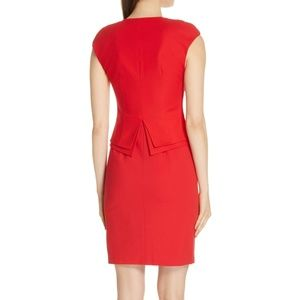 Ted Baker London Dresses - Ted Baker London Dress